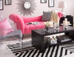 pink and black home decor black and pink room ideas coryc me