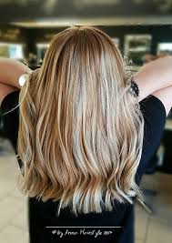 long blonde hair with dark low lights 151 best by annahairstyle images on pinterest