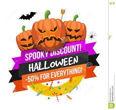 20 coupon for spirit halloween halloween logo