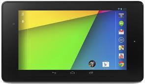 asus android tablet nexus specs nexus 7 tablet asus specsburner
