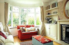 home decorating ideas for small living rooms small living room ideas modern nandanam co