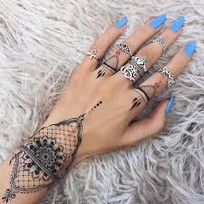 best 25 mandala wrist tattoo ideas on pinterest henna tattoo