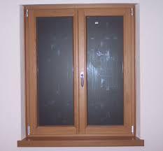 davanzali interni in legno serramenti ed infissi in legno fornitura serramenti e posa in