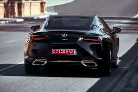 toyota lexus sports car 99 reviews lexus sport cars on margojoyo com