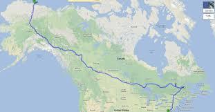 Kavik Alaska Map by Images Of Deadhorse Alaska Map For Sc