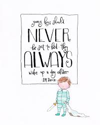 Little Boys Should Never Be Sent To Bed Watercolor Illustrations For Children And Home Decor