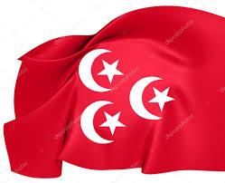 Flag Egypt Sultanate Of Egypt Flag Images