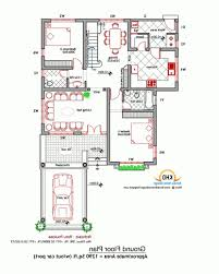 home design 300 sq ft custom tiny on wheels with 89 remarkable