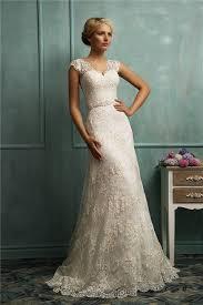 Wedding Dresses Gowns Lace Wedding Dress Rosaurasandoval Com