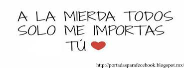 imagenes de i love you so much i care so much about you