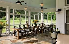 Extra Long Dining Room Table Sets Stunning Architecture Modern - Long dining room table