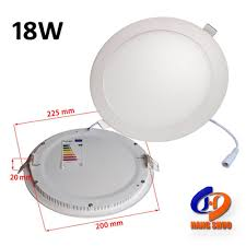 Recessed Led Downlight List Manufacturers Of Square Recessed Led Downlight Buy Square
