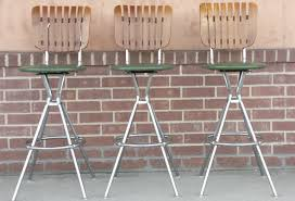 stools arresting metal stool low back rare metal stool table