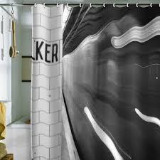 Amazon Com Shower Curtains - 17 best shower curtain images on pinterest bathroom ideas
