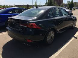 lexus service edmonton lexus is 300 for sale in edmonton alberta
