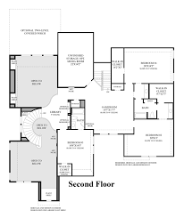 mission home plans 100 mission floor plans floor plans and pricing for