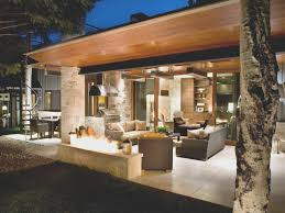 kitchen cool outdoor kitchens pictures designs room design plan