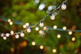send u0026 receive send garden party 2017 mistletoe woking 1 jul 2017