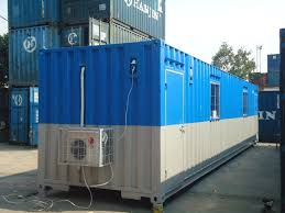 harga container 20 ft diy house from shipping container homes