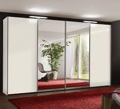 Kleines Schlafzimmer Design Schlafzimmereinrichtung Für Kleine Räume Tipps