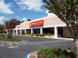 8084 n davis hwy pensacola fl 32514 property for lease on
