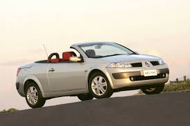renault megane cc review x84 2004 10