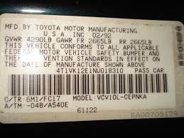 car touch up paint for your toyota our kit include only original
