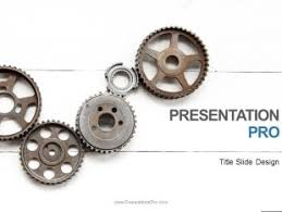 powerpoint templates the best templates for any presentation