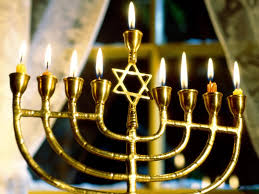 shabbat menorah shabbat menorah hanukkah desktop wallpaper themes things to