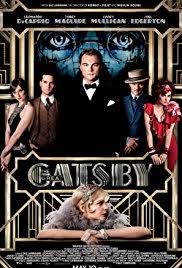 the great gatsby images the great gatsby 2013 imdb