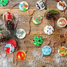 10 craft ideas to make with cards taste of