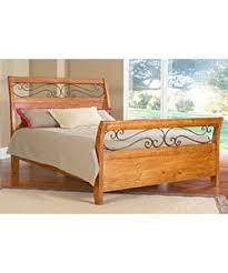 Santiago Bed Frame Santiago Bed Frame L59 About Brilliant Home Decoration Idea With