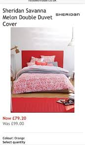 Jeff Banks Duvet Sets Jeff Banks 24 7 Duvet Sets Banks And Duvet