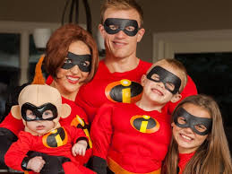 Funny Halloween Costumes For Adults Best Halloween Costumes For Groups Insider