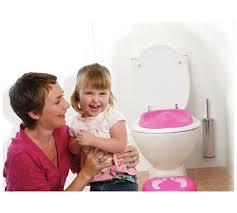 Baby Bath Chair Argos 3268 Baby Bath Chair Argos Baby Bath Shop For Baby Bath At Www