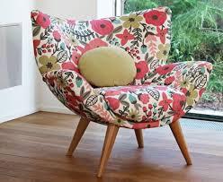 969 best chair affair images on pinterest