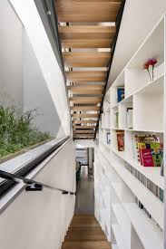 Urban Modern Interior Design 145 Best Escadas Stairs Images On Pinterest Stairs