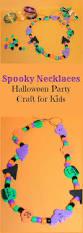 Fun Halloween Craft Ideas by 1552 Best Crafts U0026 Diy Ideas Images On Pinterest Mason Jar