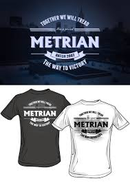alumni tshirt t shirt design for an upcoming alumni homecoming d designs
