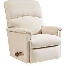Recliner Rocker Chair Recliner Chairs Rocker Recliners La Z Boy