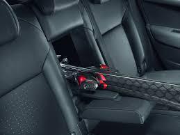 citroën c4 hatchback review 2011 parkers