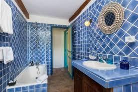 chambre d hotes entrecasteaux hotel entrecasteaux réservation hôtels entrecasteaux 83570