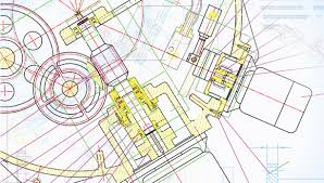 del mar blue print co reprographics printing and planroom
