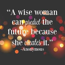 quotes intuition logic midlife women u0027s inspirational quotes
