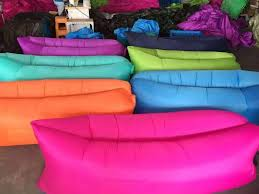 sofa bed water bed sofa bed water bed suppliers and manufacturers