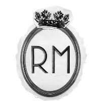 restaurant la cuisine royal monceau apprenti restaurant la cuisine matsuhisa at le royal monceau