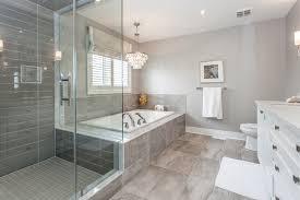 Bathroom With Shower And Bath Luxury Bathroom Design Ideas Part 2 Designing Idea