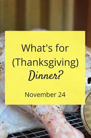 100 thanksgiving dinner to go cracker barrel thanksgiving