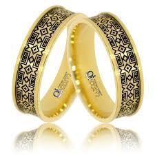 modele de verighete verighete si inele de logodna din aur alb si galben de la producator