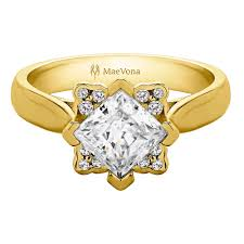 engagement rings chicago engagement rings diamond jewelry store englewood cliffs nj